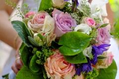 bouquet-1407247_1920