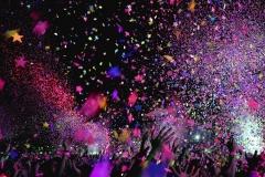 concert-2527495_1280