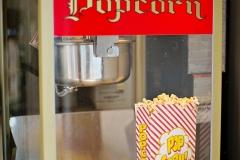 popcorn-machine-825636_1920